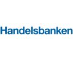 Handelsbanken_logo_small