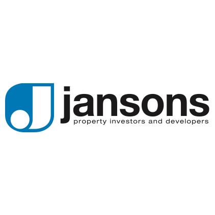 Jansons