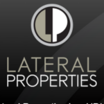 Lateral Property