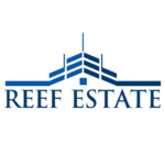 Reef-Estates