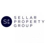 Sellar Property Group