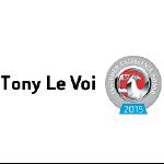 Tony-Le-Voi-Logo
