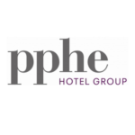 PPHE Hotel Group Logo